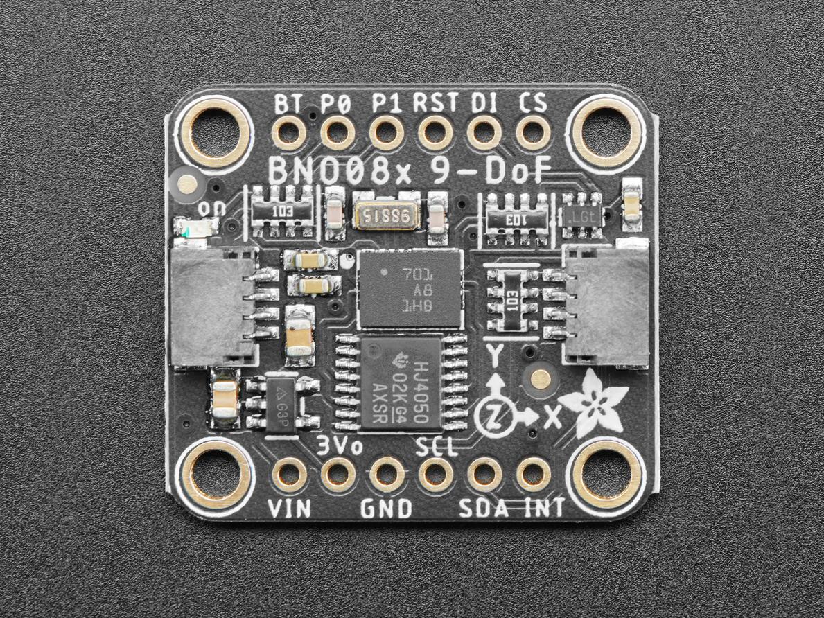 sensors_pinouts_top.png