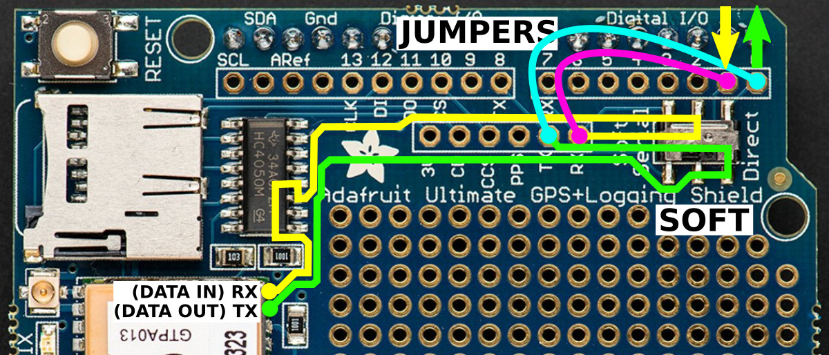 adafruit_products_hard.jpg