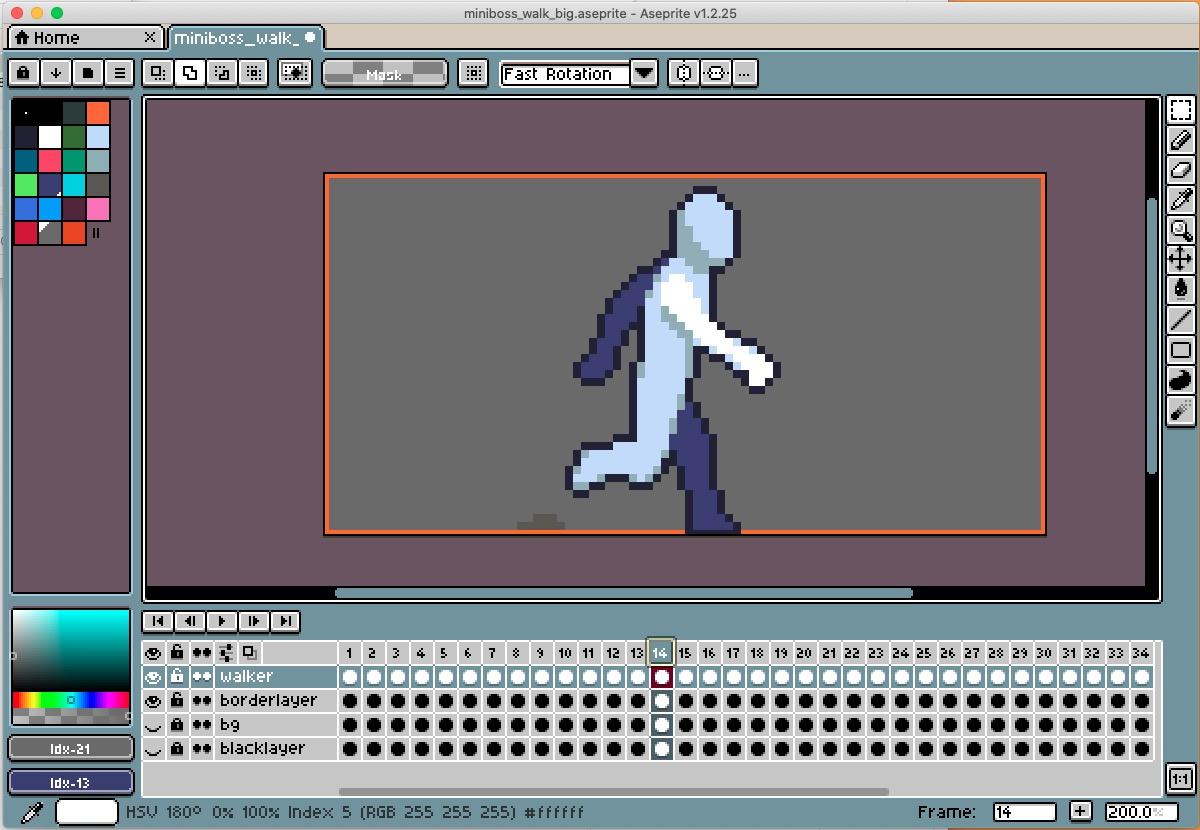 led_matrices_miniboss_walk_big.jpg