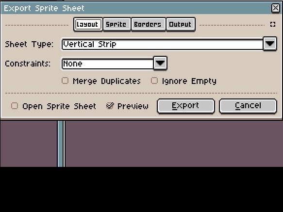 led_matrices_walk_sheet_dialog1.jpg