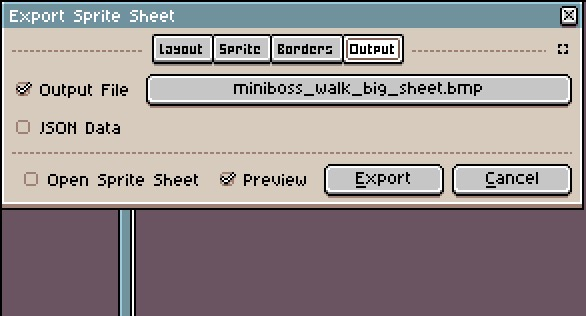 led_matrices_walk_sheet_dialog3.jpg