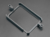 3d_printing_battery-bracket.jpg
