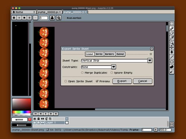 3d_printing_aseprite.jpg