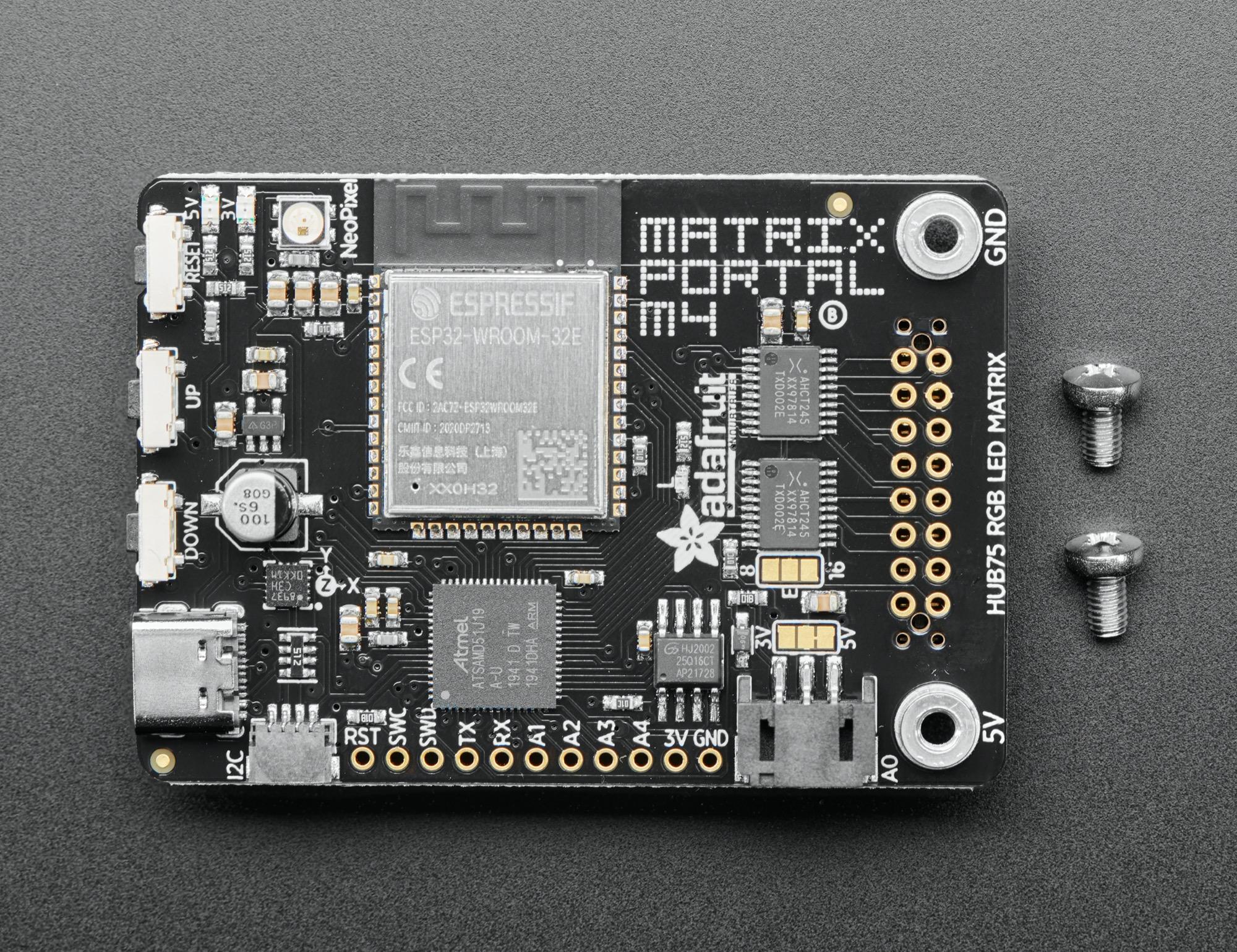 led_matrices_4745_kit_2k_2020_09.jpg