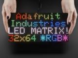 led_matrices_RGB_LED_Matrix-demo_2k.jpg