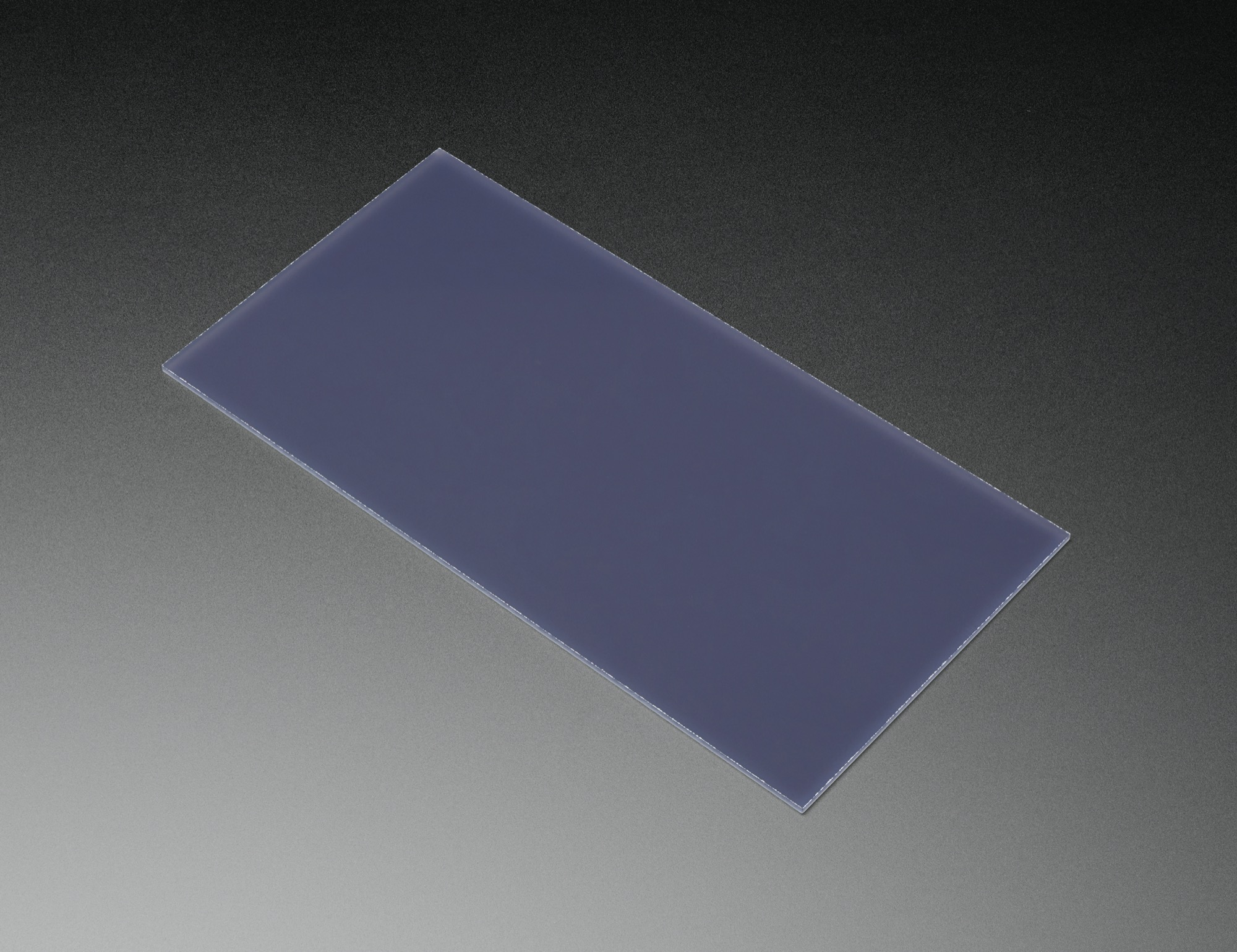 led_matrices_black_diffusion_acrylic_2k.jpg