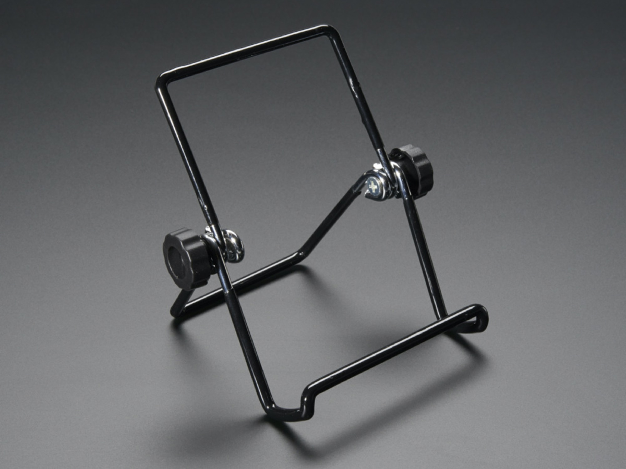 led_matrices_wire_tablet_stand_2k.jpg