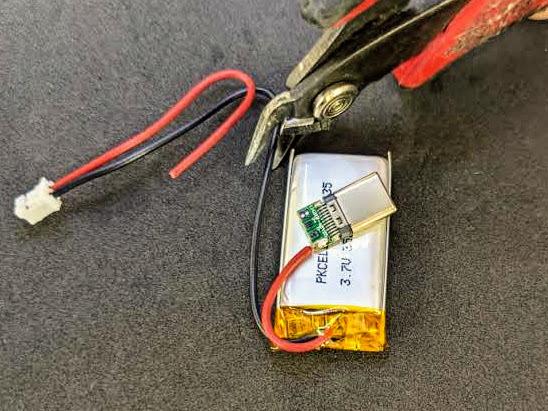 led_strips_PXL_20201012_214041916.jpg
