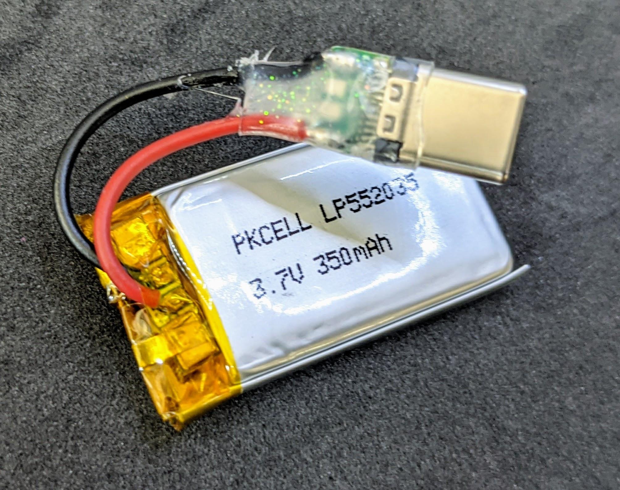 led_strips_PXL_20201012_215306739.jpg