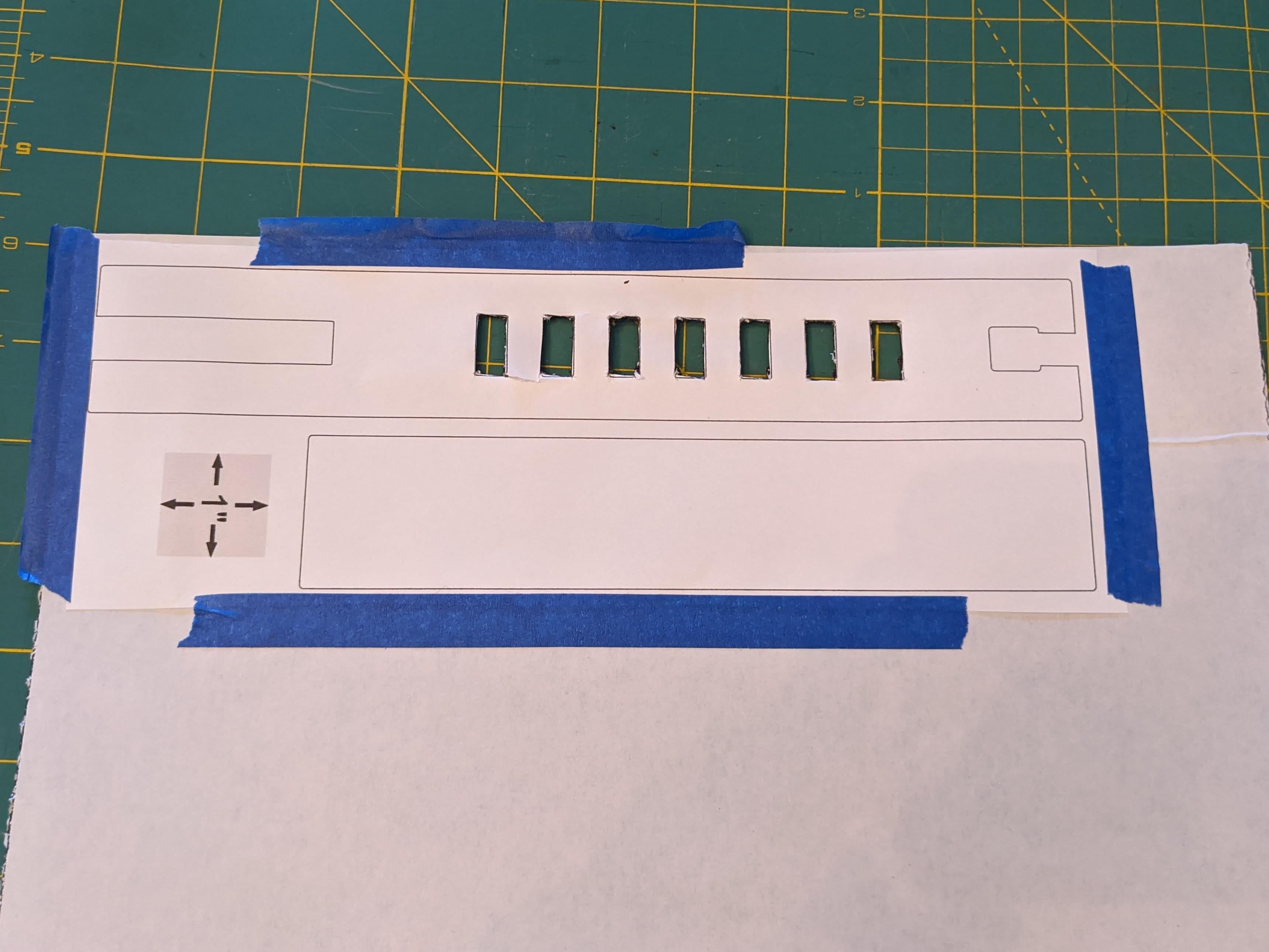 led_strips_PXL_20201012_210912232.jpg