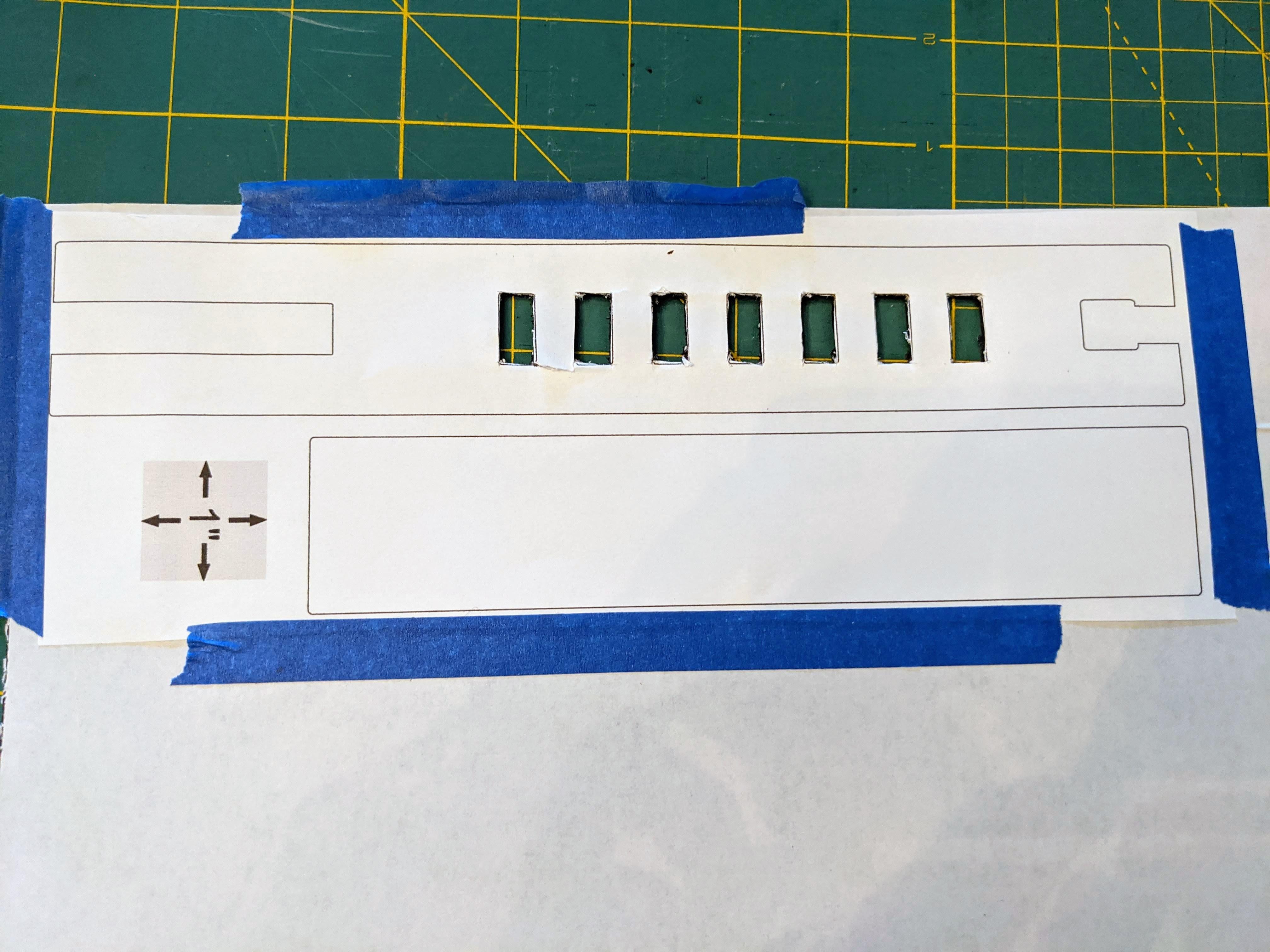 led_strips_PXL_20201012_210908090.jpg