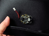 leds_0-Wire_holes.jpg