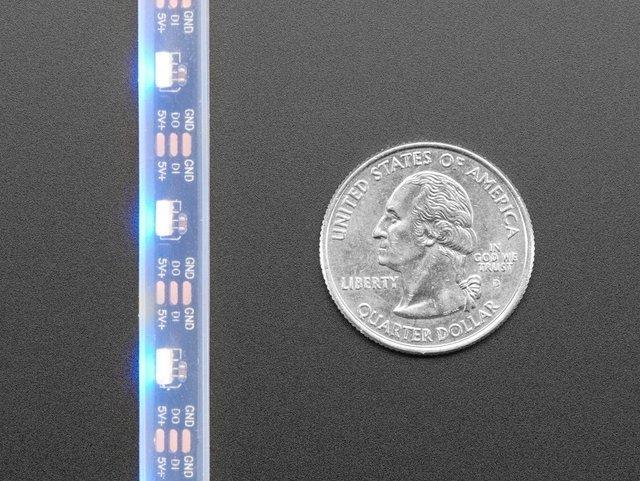 led_strips_3636-01.jpg