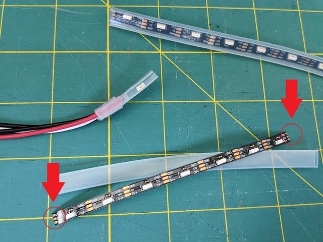 led_strips_PXL_20201012_190957149.jpg
