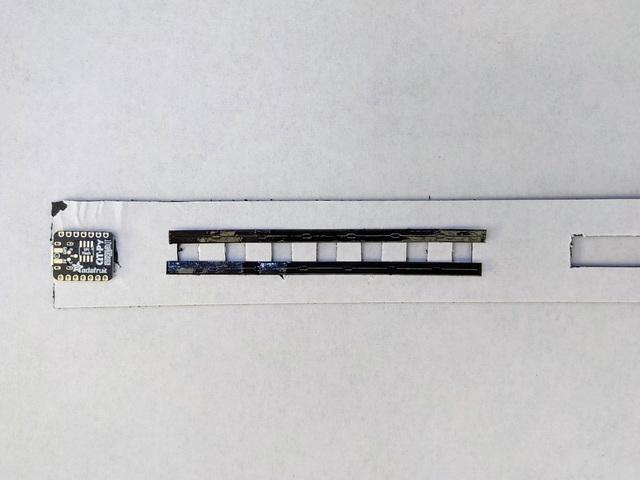 led_strips_PXL_20201013_195907103.jpg