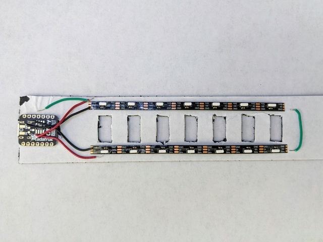 led_strips_PXL_20201013_200642723.jpg