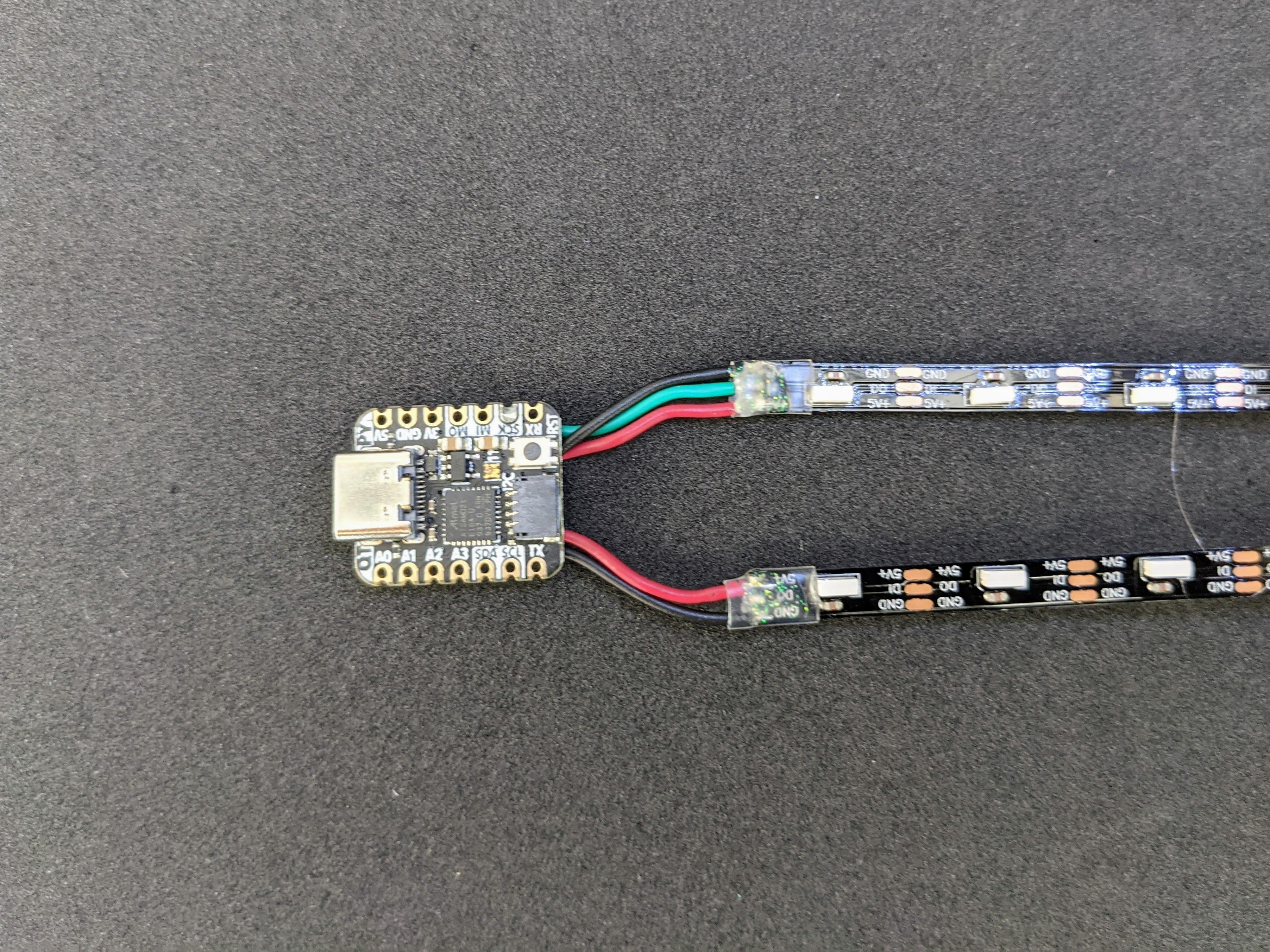 led_strips_PXL_20201013_204234250.jpg