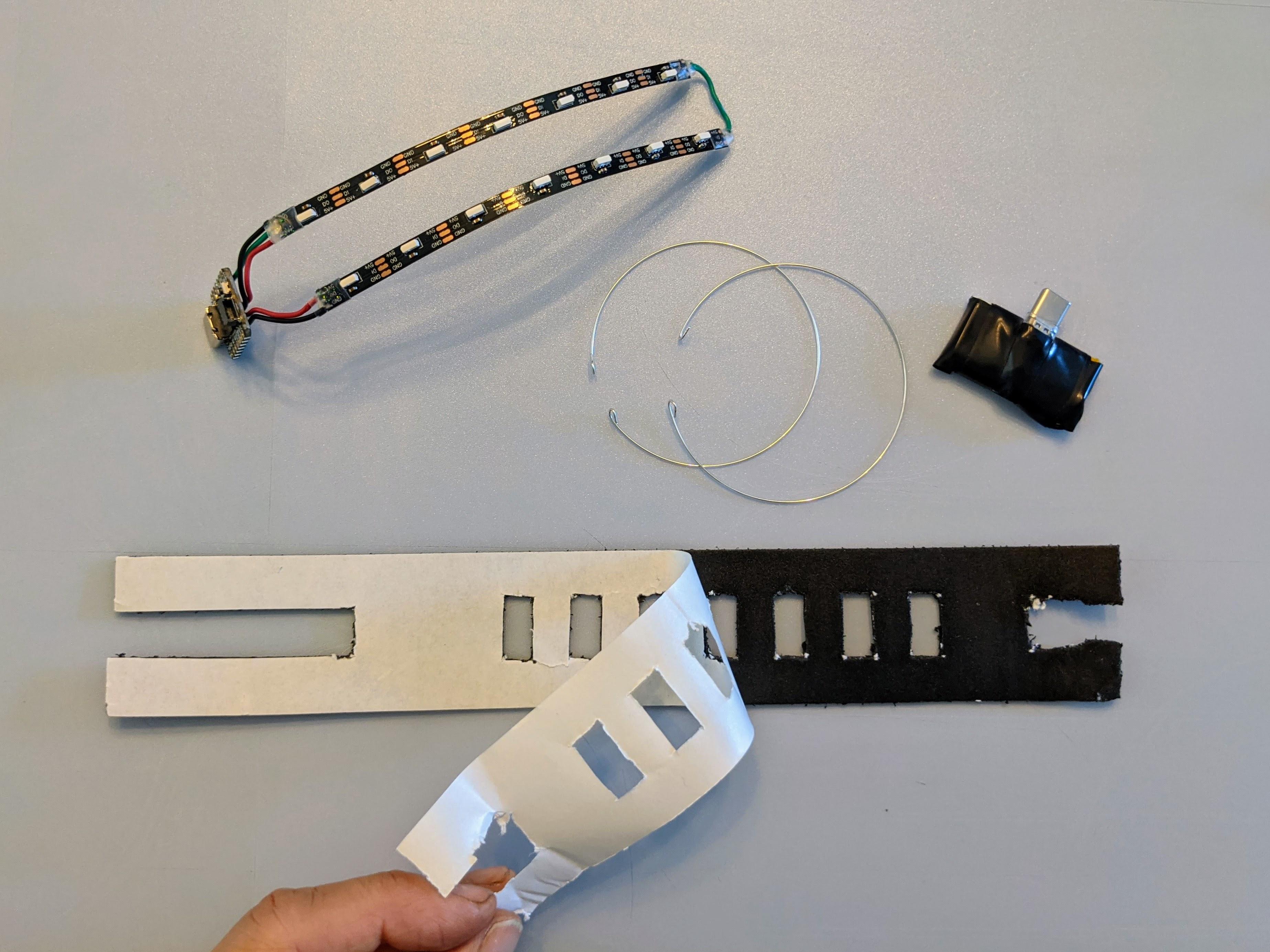 led_strips_PXL_20201013_211432120.jpg