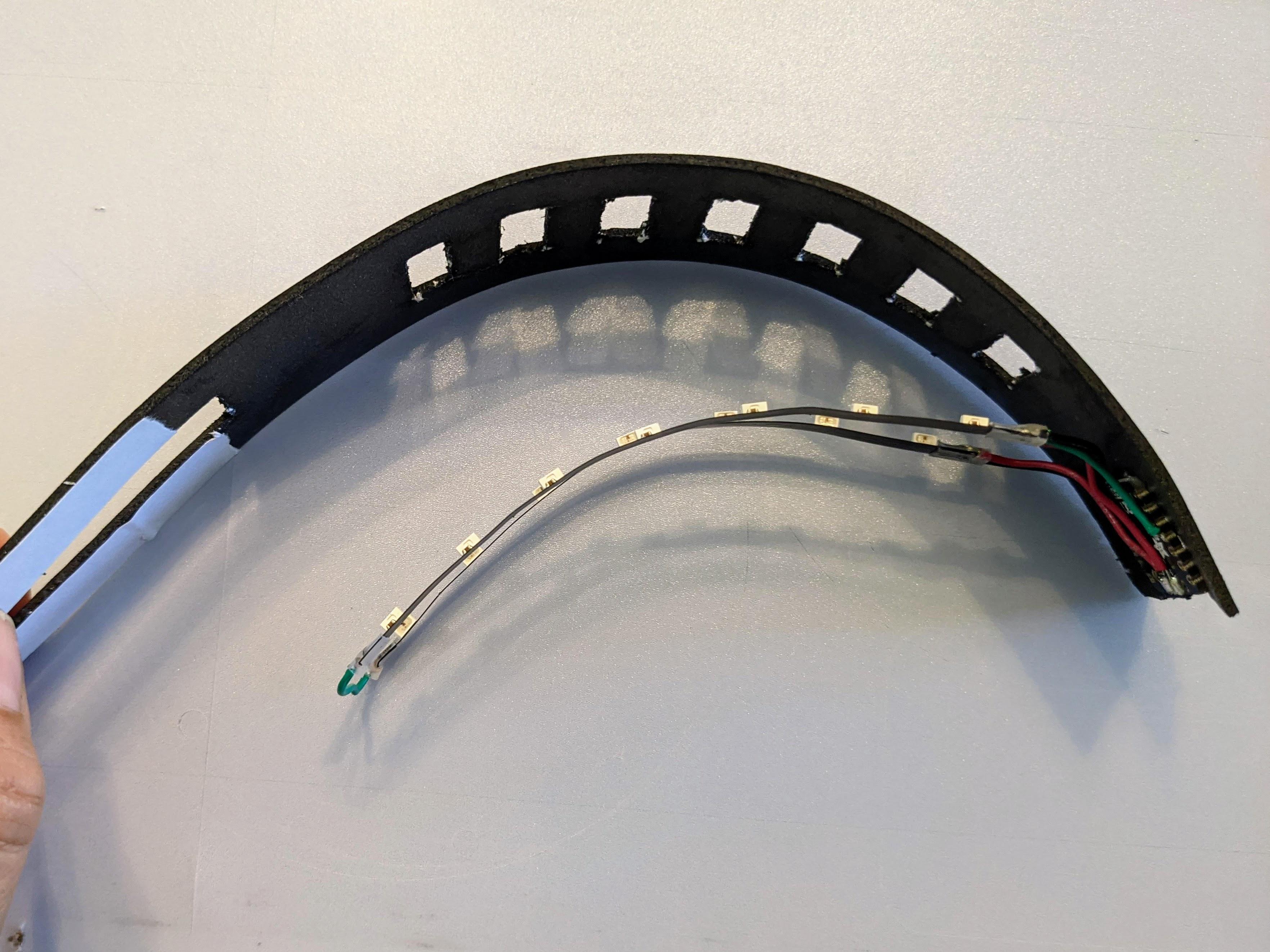 led_strips_PXL_20201013_211626387.jpg