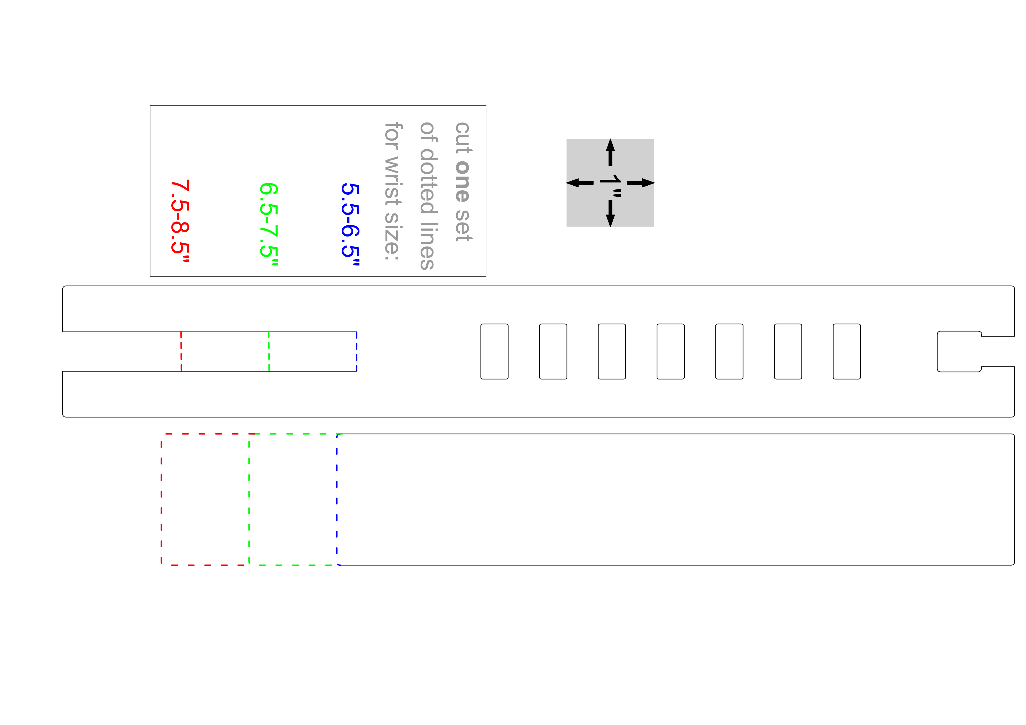 led_strips_PrintableTemplateRotated.png