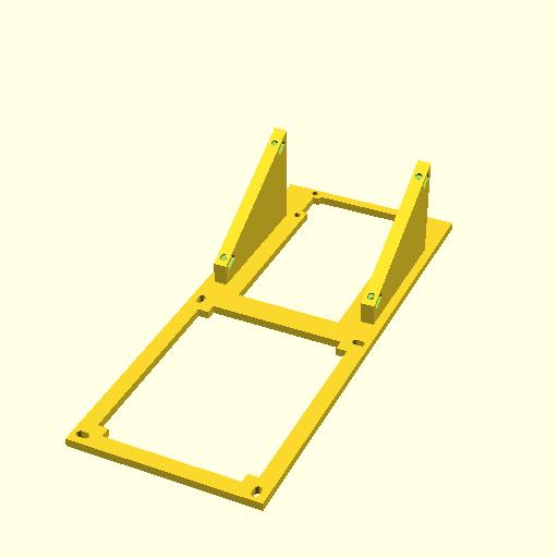 3d_printing_calculon.png