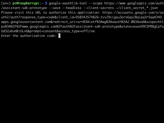 internet_of_things___iot_Auth_Code_Script.png