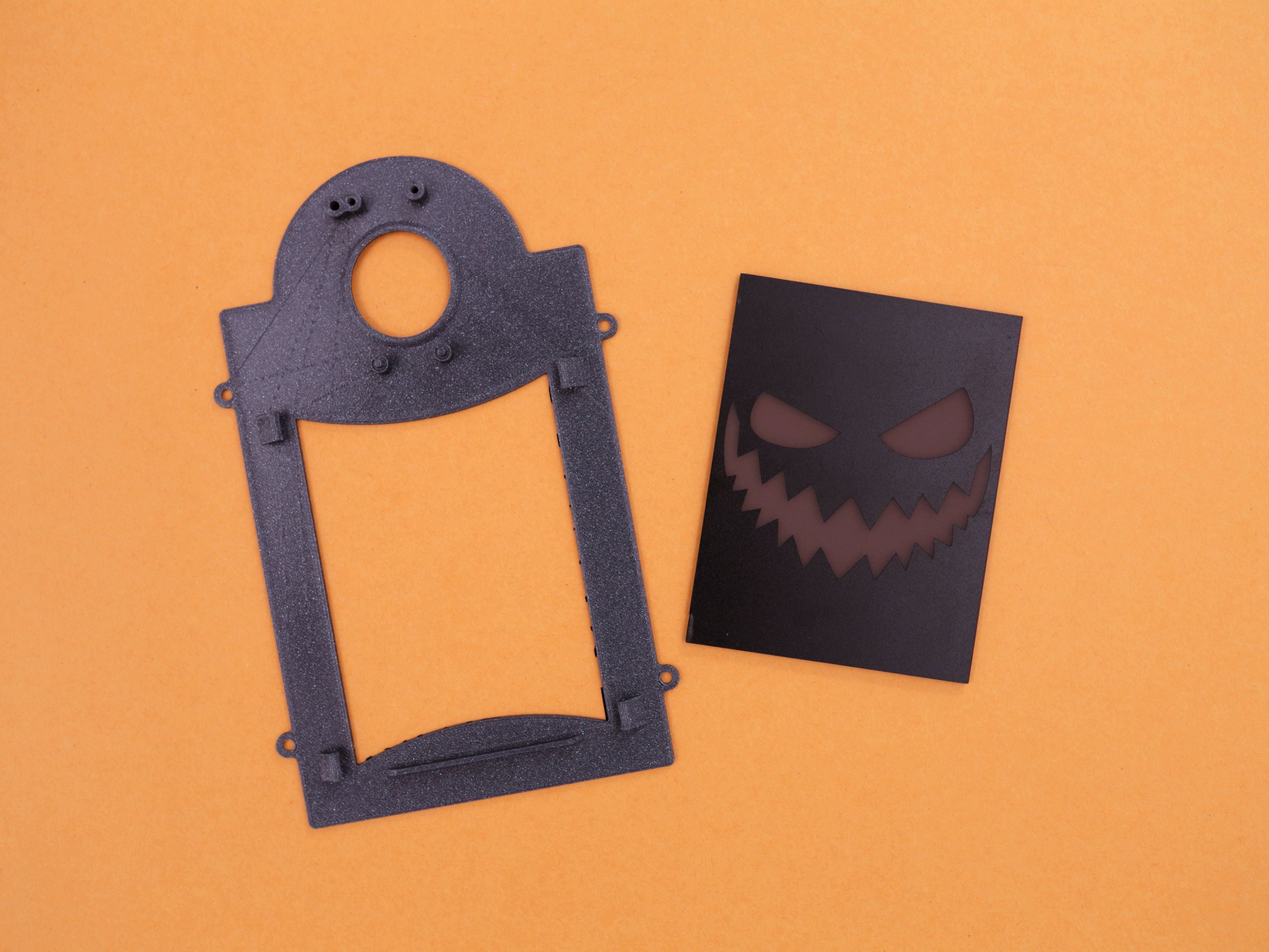 led_strips_plate-acrylic.jpg