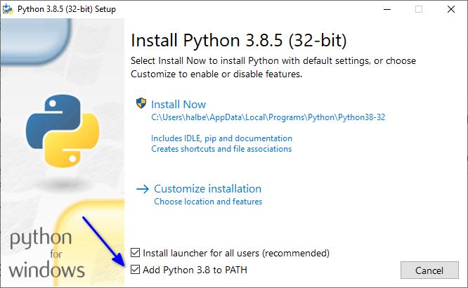raspberry_pi_windows-python-install-1.png