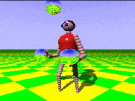 led_matrices_juggler.png
