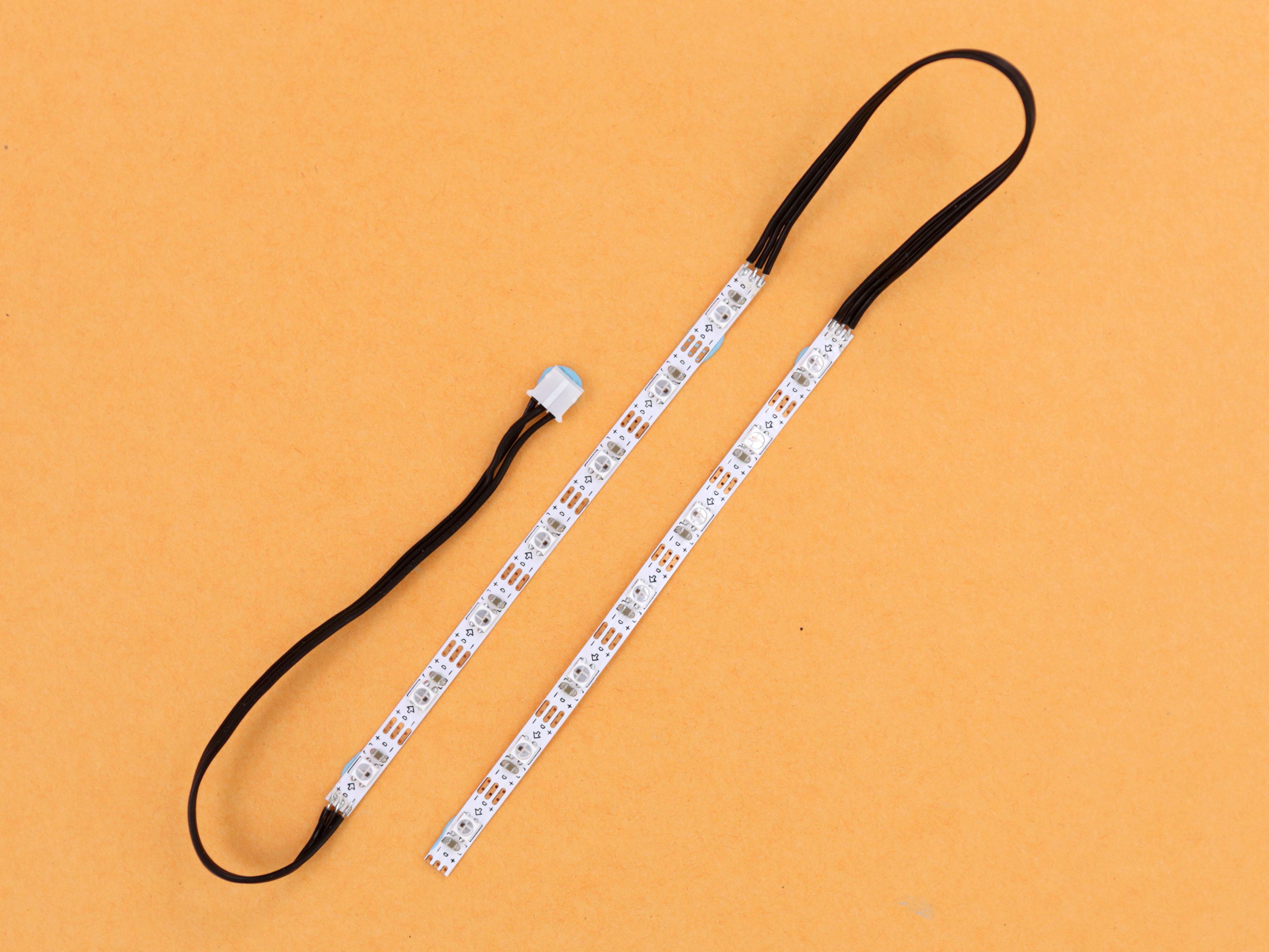 led_strips_neopixel-strip-wired.jpg