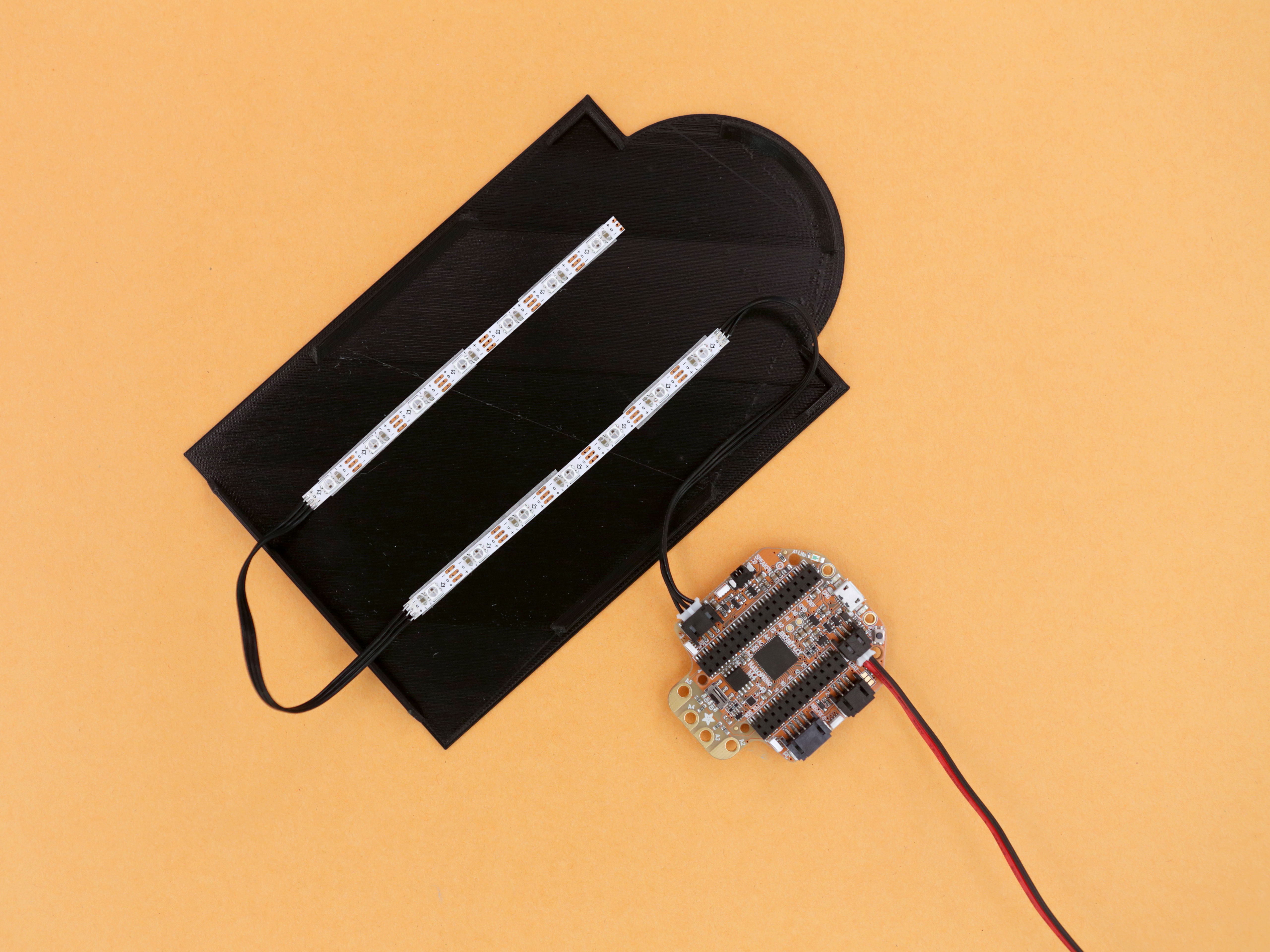 led_strips_strip-install-back-cover.jpg