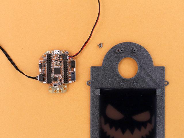 led_strips_hallowing-screws.jpg