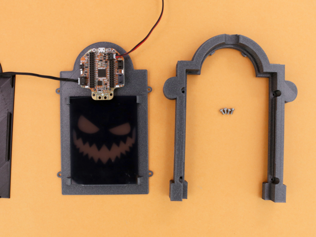 led_strips_face-plate-screws.jpg