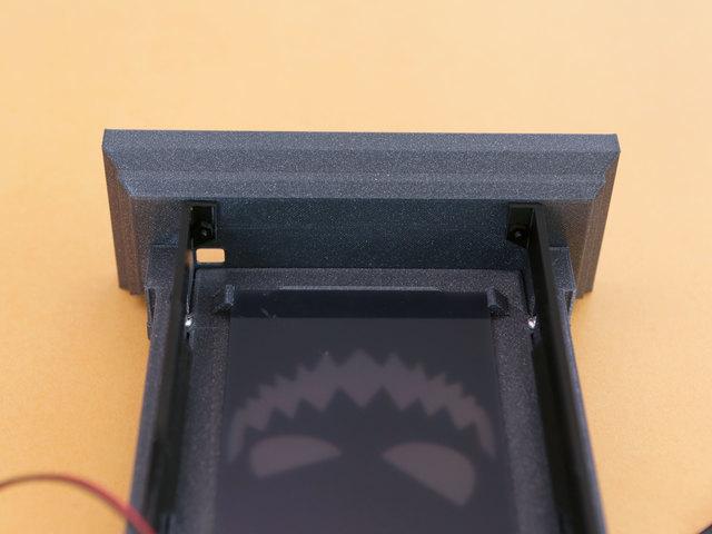 led_strips_back-frame-secure.jpg