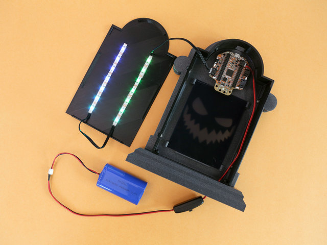 led_strips_circuit-test.jpg