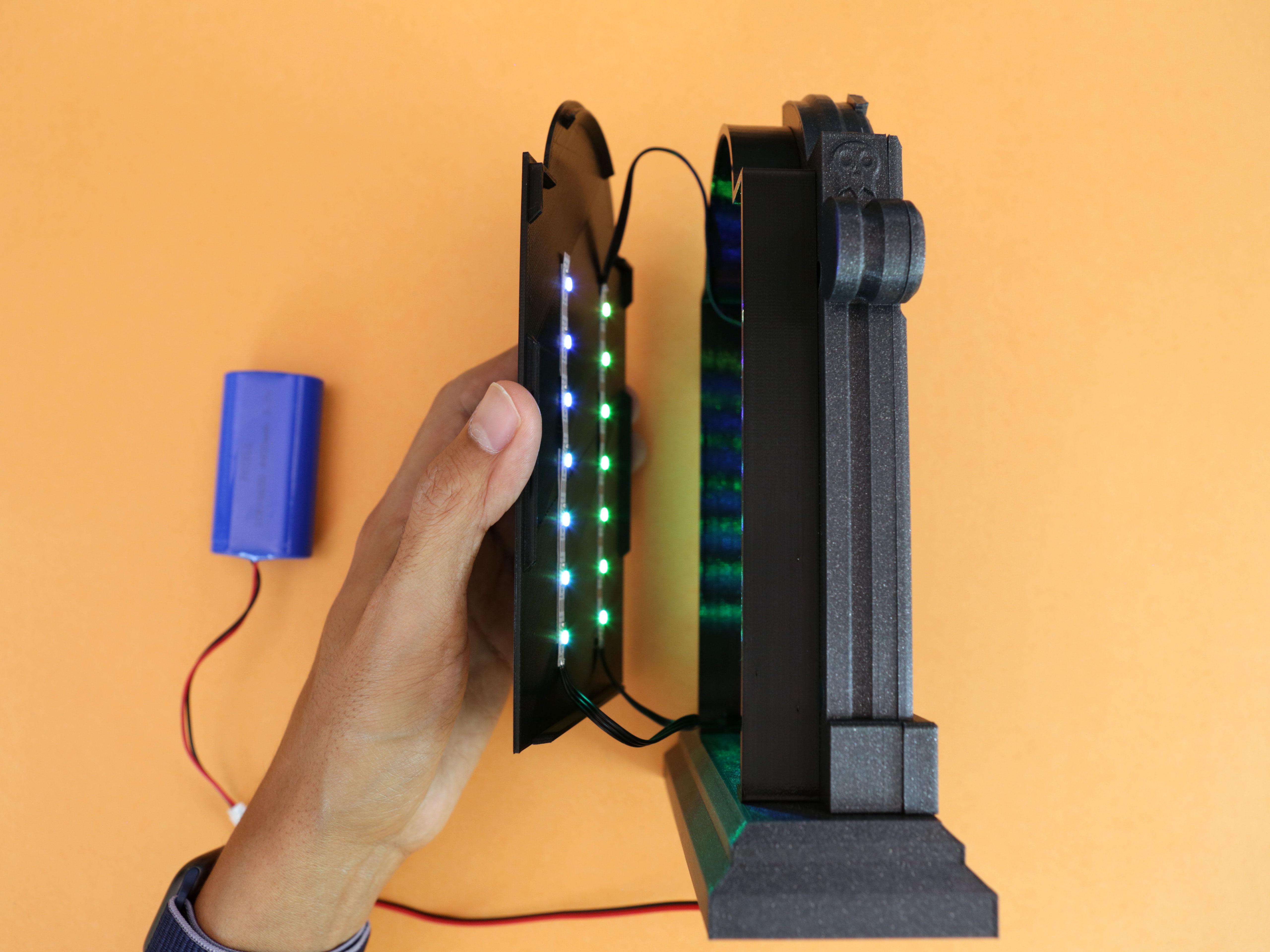 led_strips_back-cover-installing.jpg