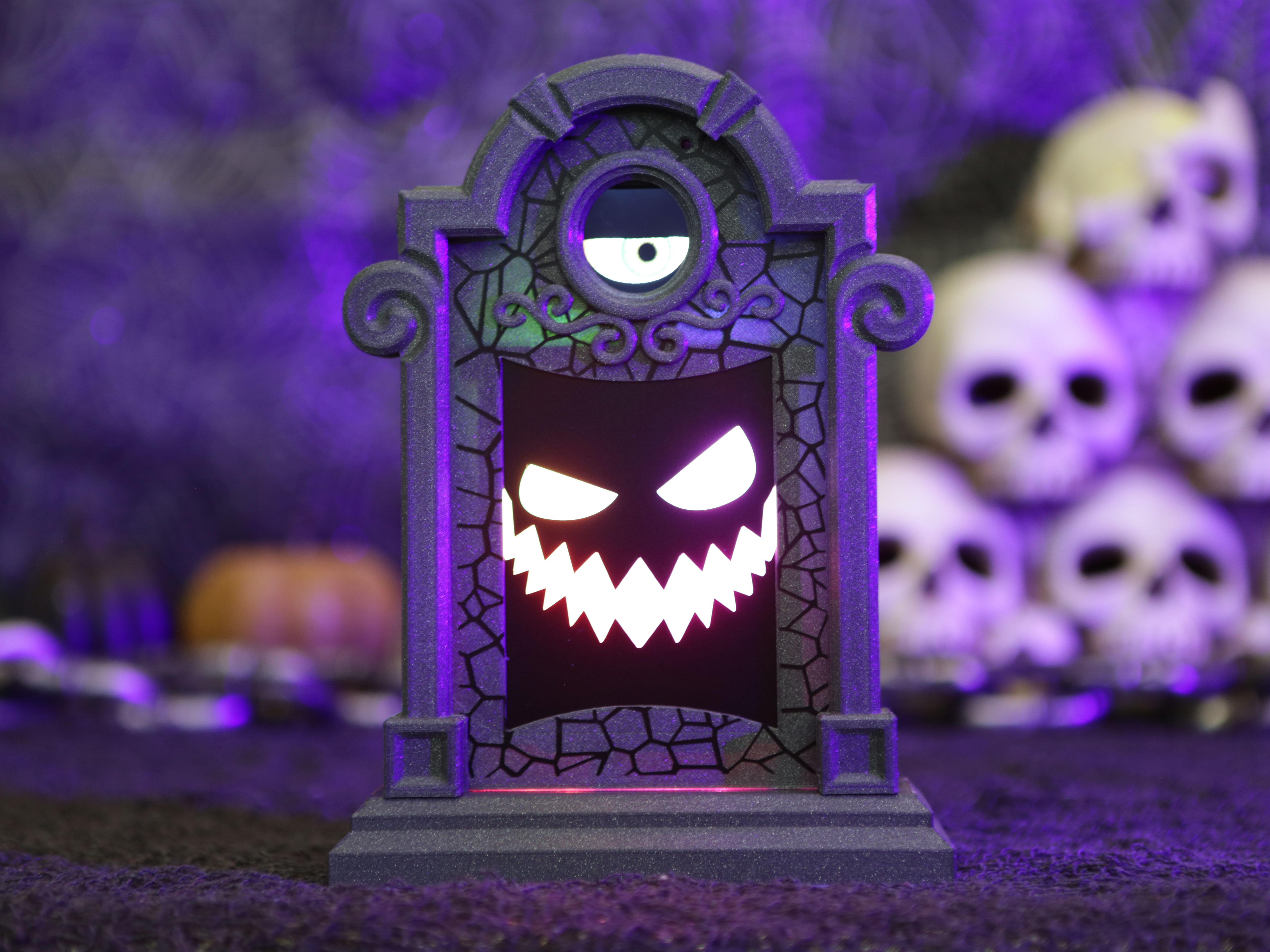 led_strips_hero-purple.jpg