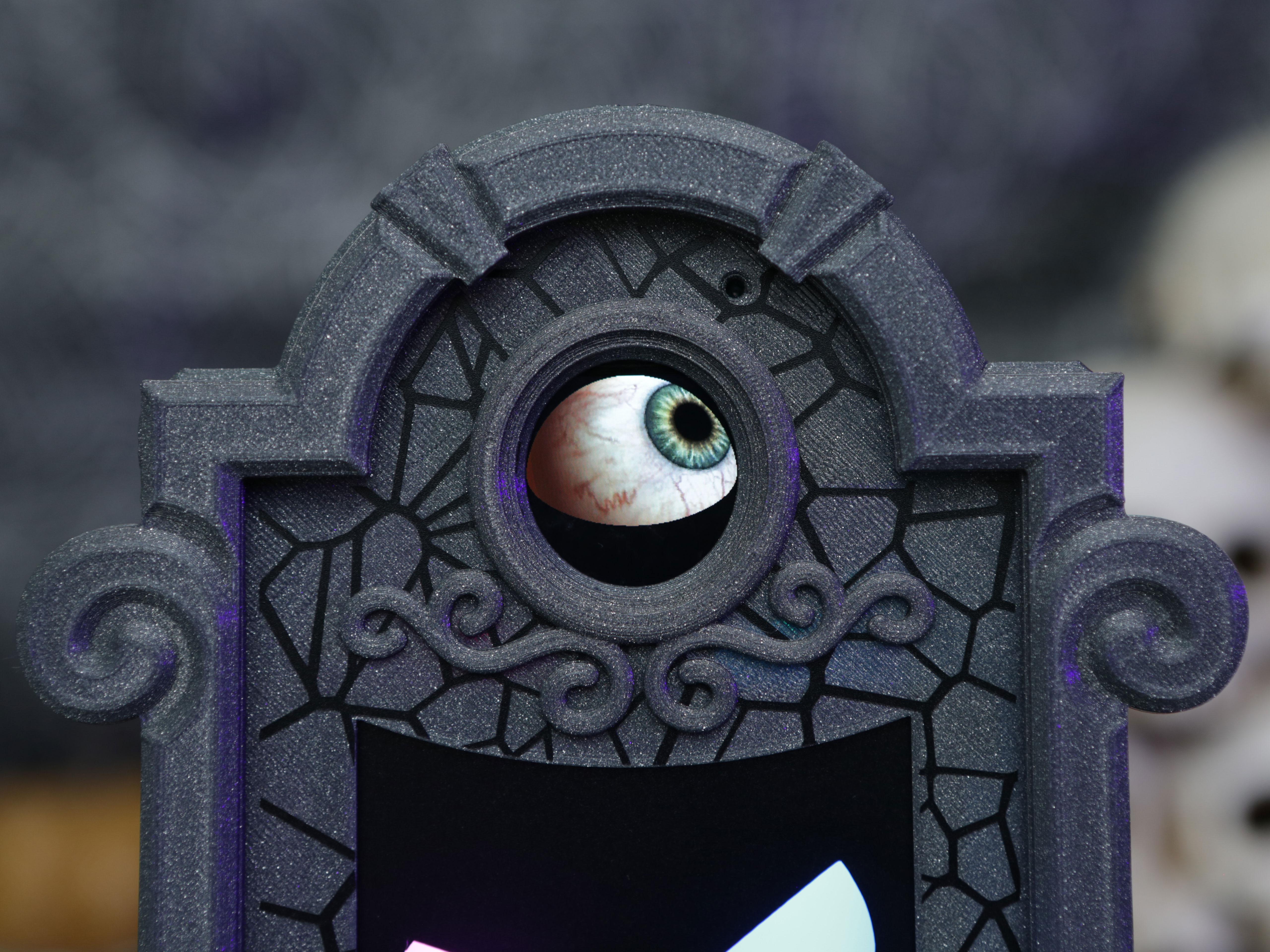 led_strips_hero-eye.jpg