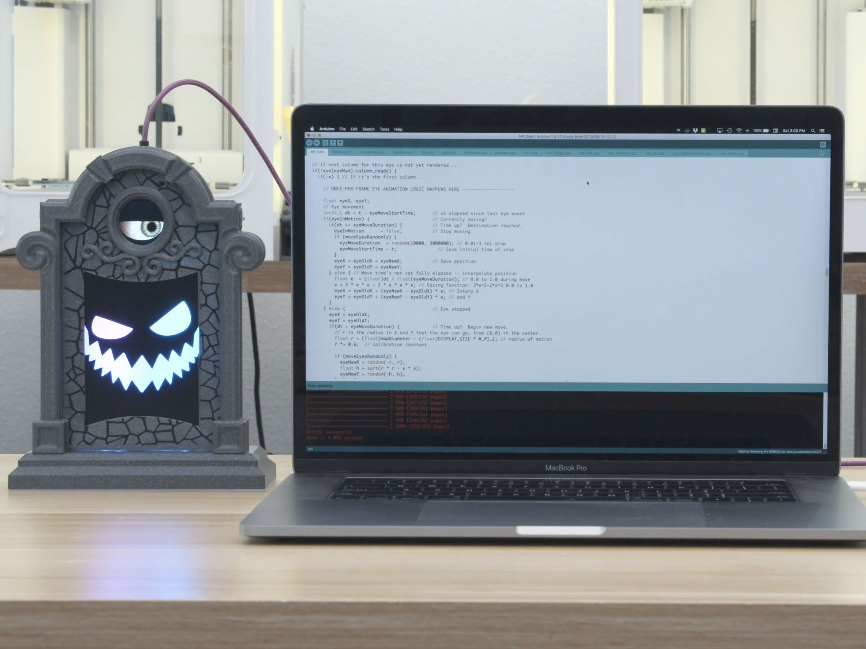 led_strips_code-laptop.jpg
