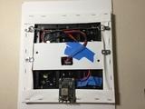 circuitpython_IMG_6205.jpg