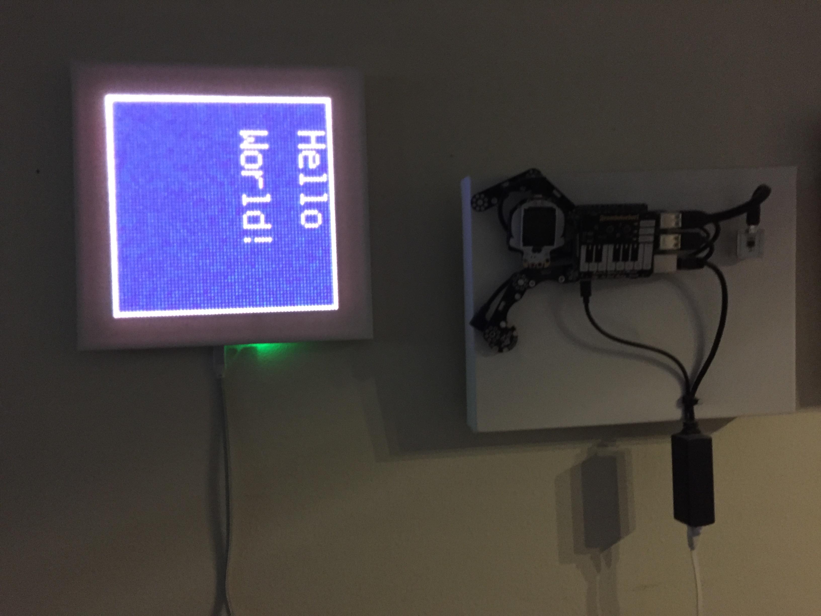 circuitpython_IMG_6238.jpg