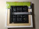 circuitpython_IMG_5950.jpg