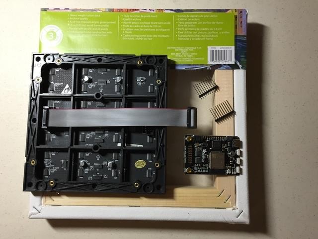 circuitpython_IMG_5955.jpg