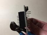 circuitpython_IMG_5965.jpg