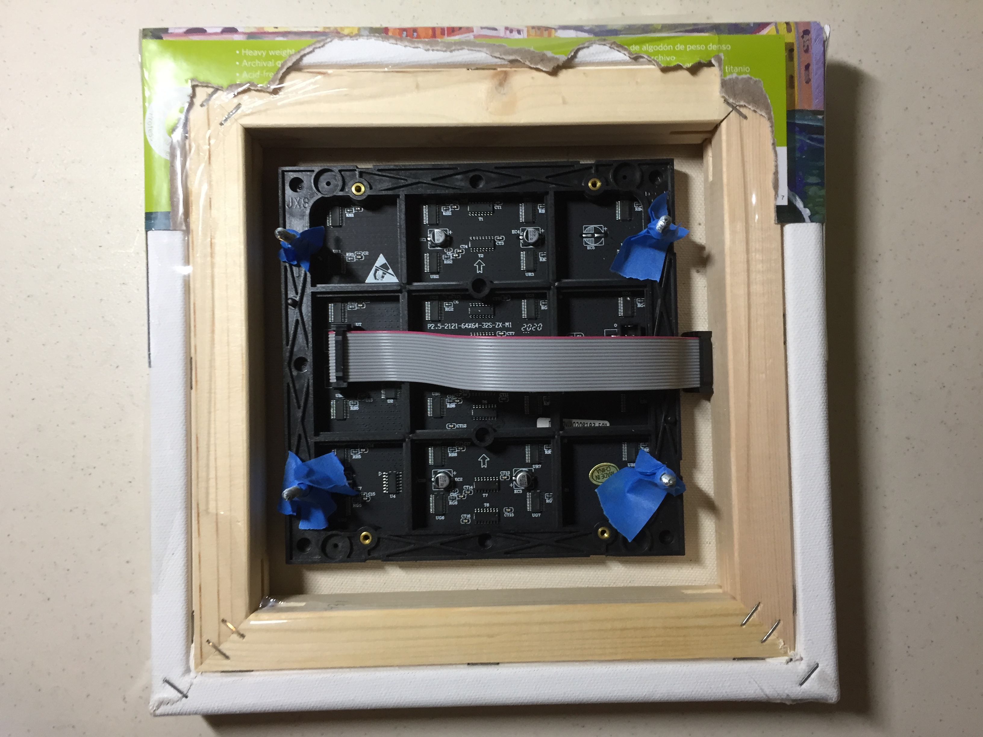 circuitpython_IMG_6273.jpg
