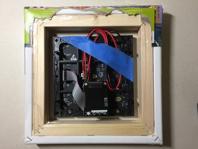 circuitpython_IMG_6304.jpg