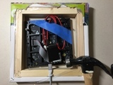 circuitpython_IMG_6317.jpg