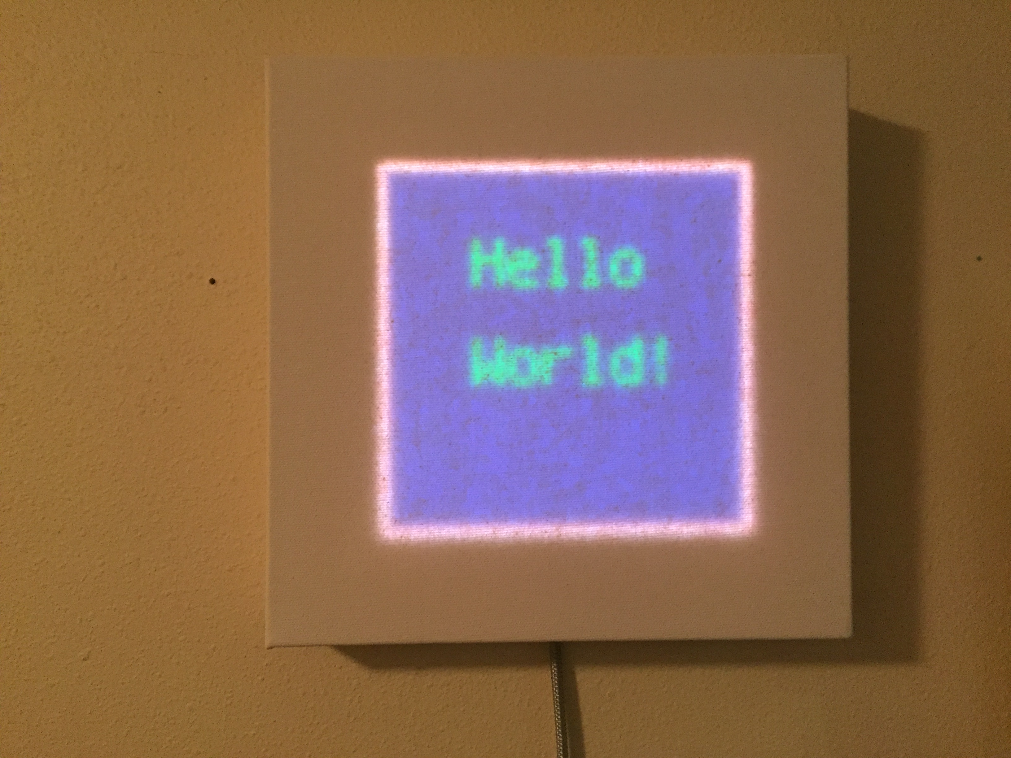 circuitpython_IMG_6353.jpg