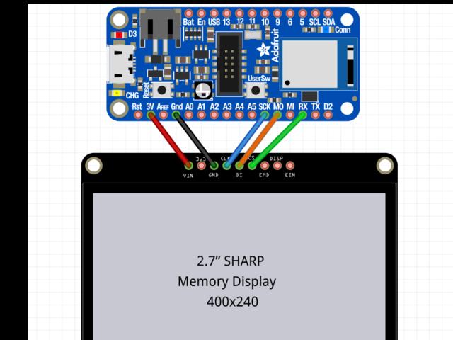 3d_printing_Screenshot_2020-10-19_09-37-07.png