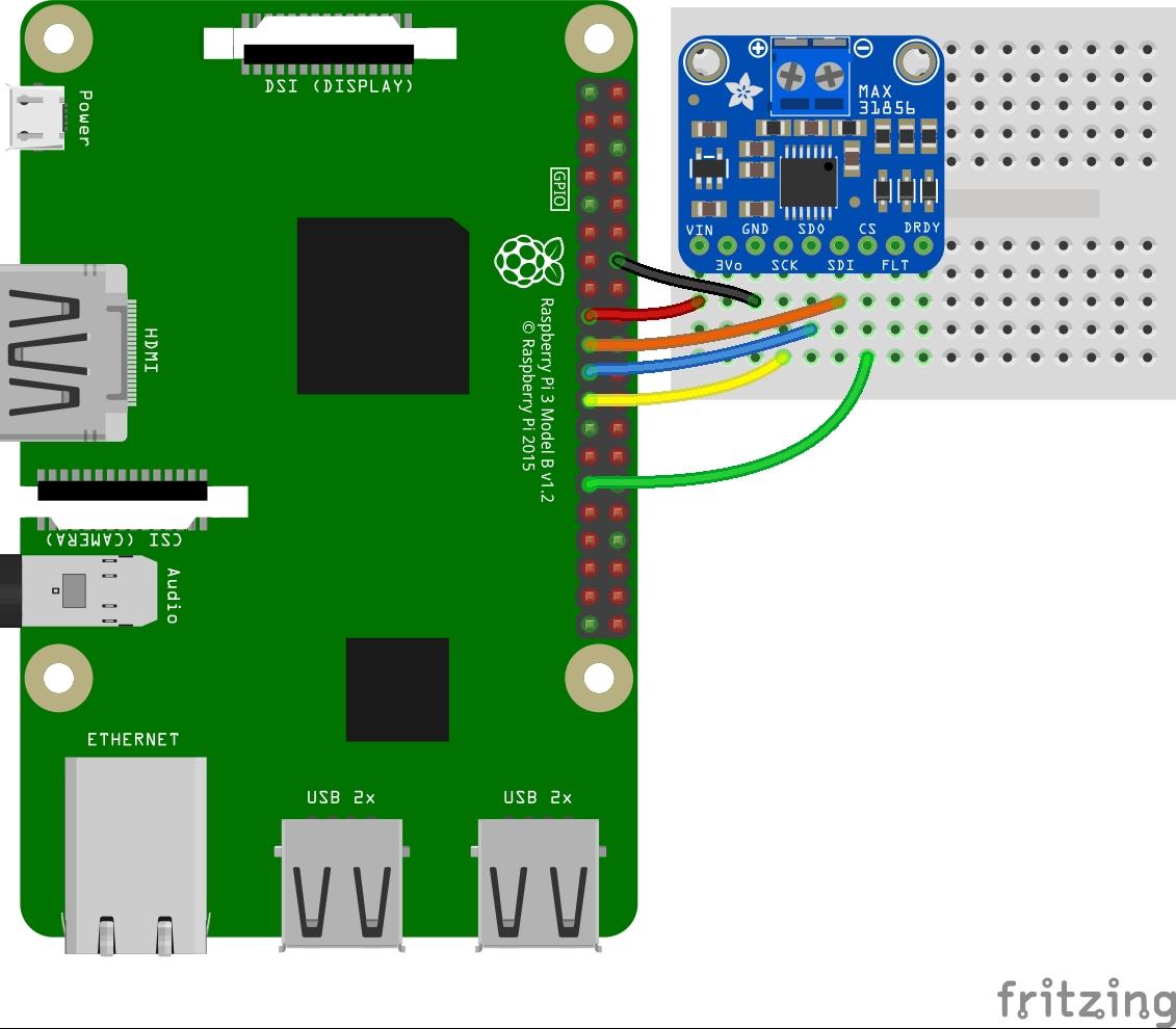 sensors_MAX31856_Raspi_SPI_bb.jpg